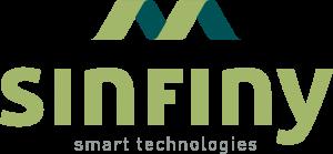 sinfiny smart technologies
