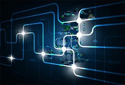 Sistema de Gestión de la Información sobre Controles Oficiales (SGICO)