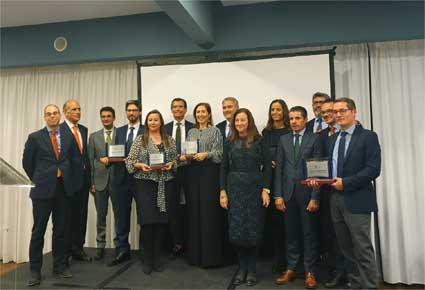 consum grefusa premios club innovacion