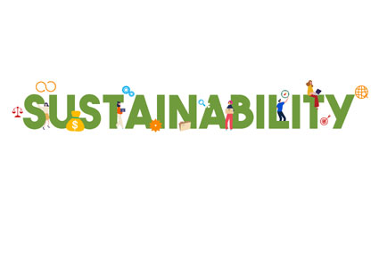 Química sostenible. Reciclaje de agua. Agricultura de precisión