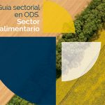 30 retos ods sector agroalimentario