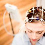 neurociencia aplicada 4 herramientas